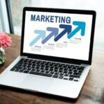 Tips för företag som vill öka försäljningen